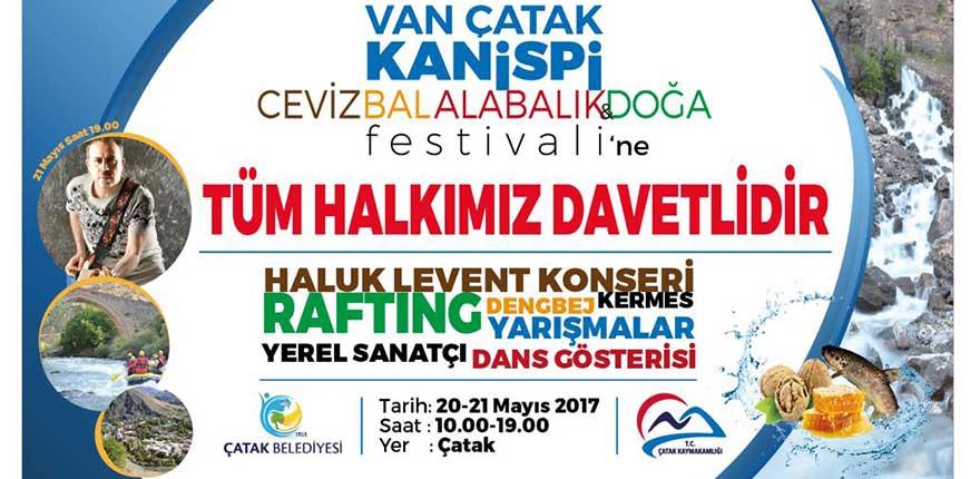 slayt-festival